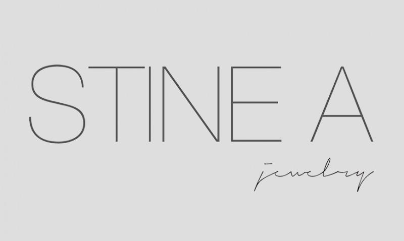 stine_a_blog.png